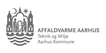 Affald Varme Århus