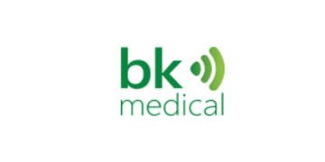 BK Medical
