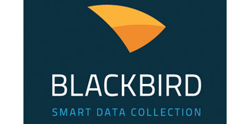 Blackbird Aps