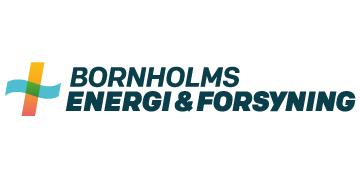 Bornholms Energi og Forsyning A/S
