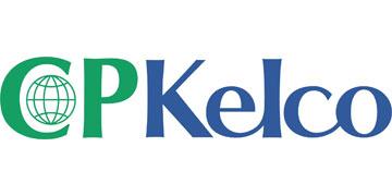 CP Kelco ApS