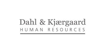 Dahl & Kjærgaard Human Resources Aps