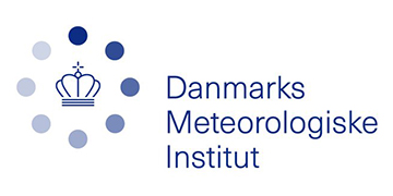 Danmarks Meteorologiske Institut