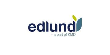 Edlund A/S