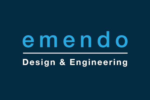 Emendo Design & Engineering ApS