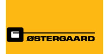 Entreprenørfirmaet Østergaard A/S