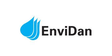 EnviDan A/S
