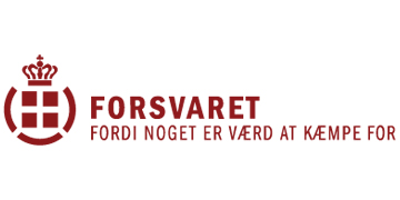 Studentermedhjælper til Koncern IT