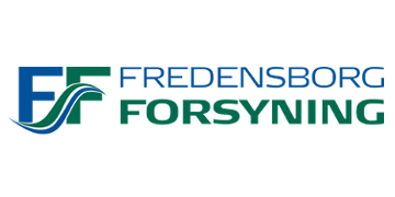 Fredensborg Forsyning A/S