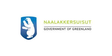 Grønlands Selvstyre