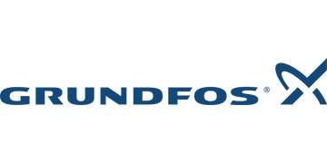 Grundfos A/S