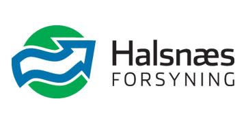 Halsnæs Forsyning A/S