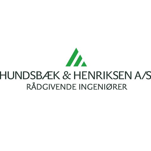 Hundsbæk & Henriksen A/S