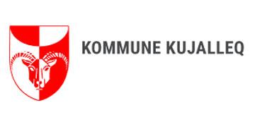 Kommune Kujalleq