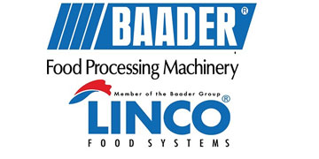 LINCO FOOD SYSTEMS A/S