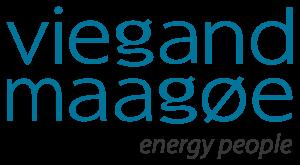 Viegand Maagøe A/S