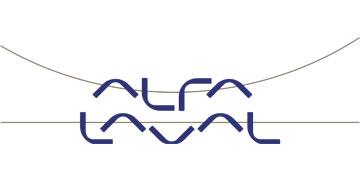Alfa Laval i Danmark