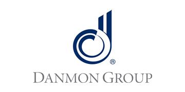 Danmon Group Denmark A/S