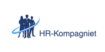 HR-Kompagniet ApS
