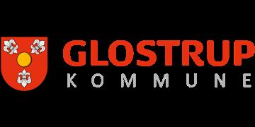 Glostrup Kommune, Ejendomme & Service