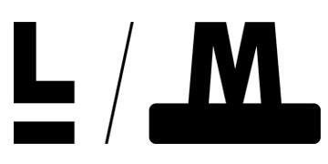 Metroselskabet og Hovedstadens Letbane