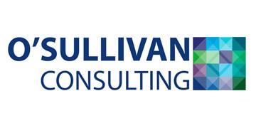 O'Sullivan Consulting ApS