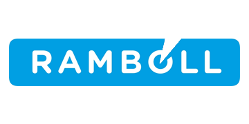 Rambøll Group