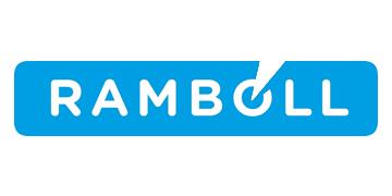 Rambøll Group