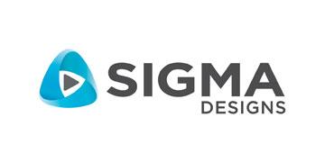 Sigma Designs Technology ApS