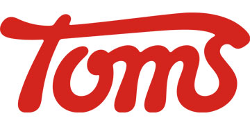 Toms Group A/S