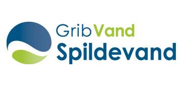 Gribvand Spildevand A/S