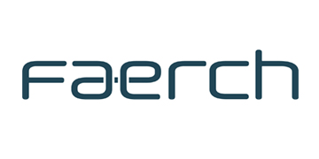 Faerch Operations and Engineering Graduate Programme