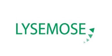 Lysemose ApS