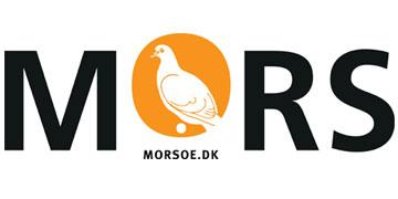 Morsø Kommune