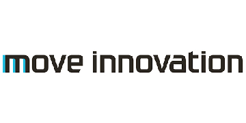Move Innovation