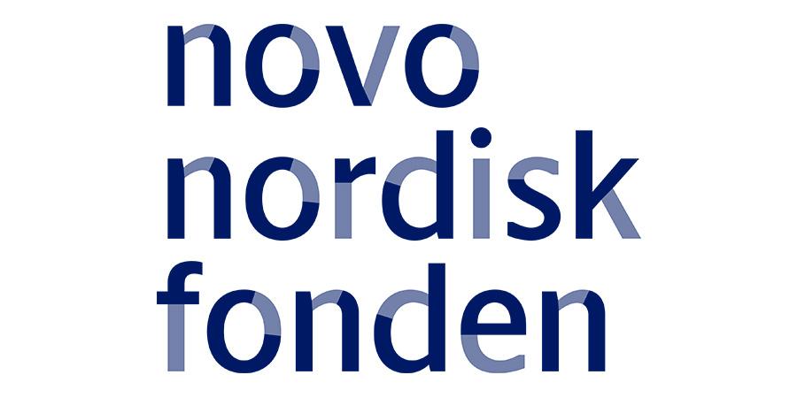 LIFE, Novo Nordisk Fonden