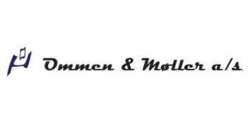 Ommen & Møller A/S