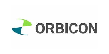 Orbicon A/S
