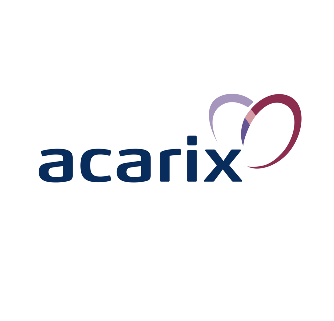 Acarix AS