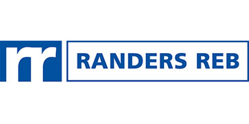 Randers Reb International A/S