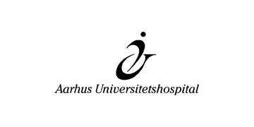 Region Midtjylland, Aarhus Universitetshospital