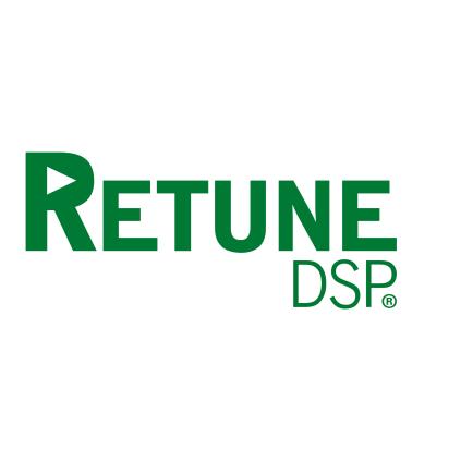 Retune-DSP