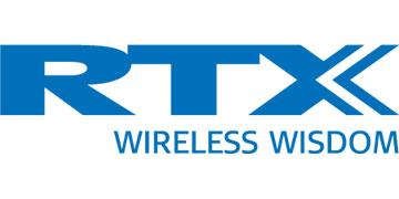 RTX A/S