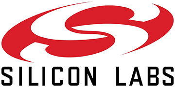 Silicon Laboratories Denmark ApS