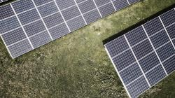 Energi, forsyning & miljø
