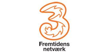 3 Fremtidens netværk