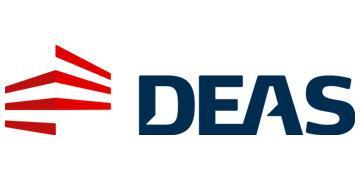 HVAC-Ingeniør med fagchef-potentiale til DEAS Indeklimaafdeling