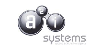 A2I Systems A/S