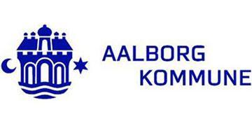 Aalborg Kommune - Miljø og Energiforvaltningen