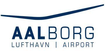 Aalborg Lufthavn A.m.b.a.
